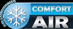 Logo Comfort Air