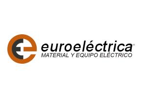 Logo Euroeléctrica