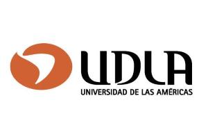 Logo UDLA
