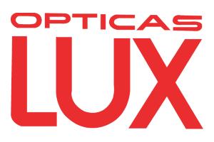 Logo Lux