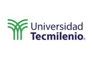 Logo Tec Milenio