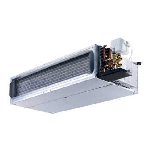 Equipo de aire acondicionado tipo Fan & coil
